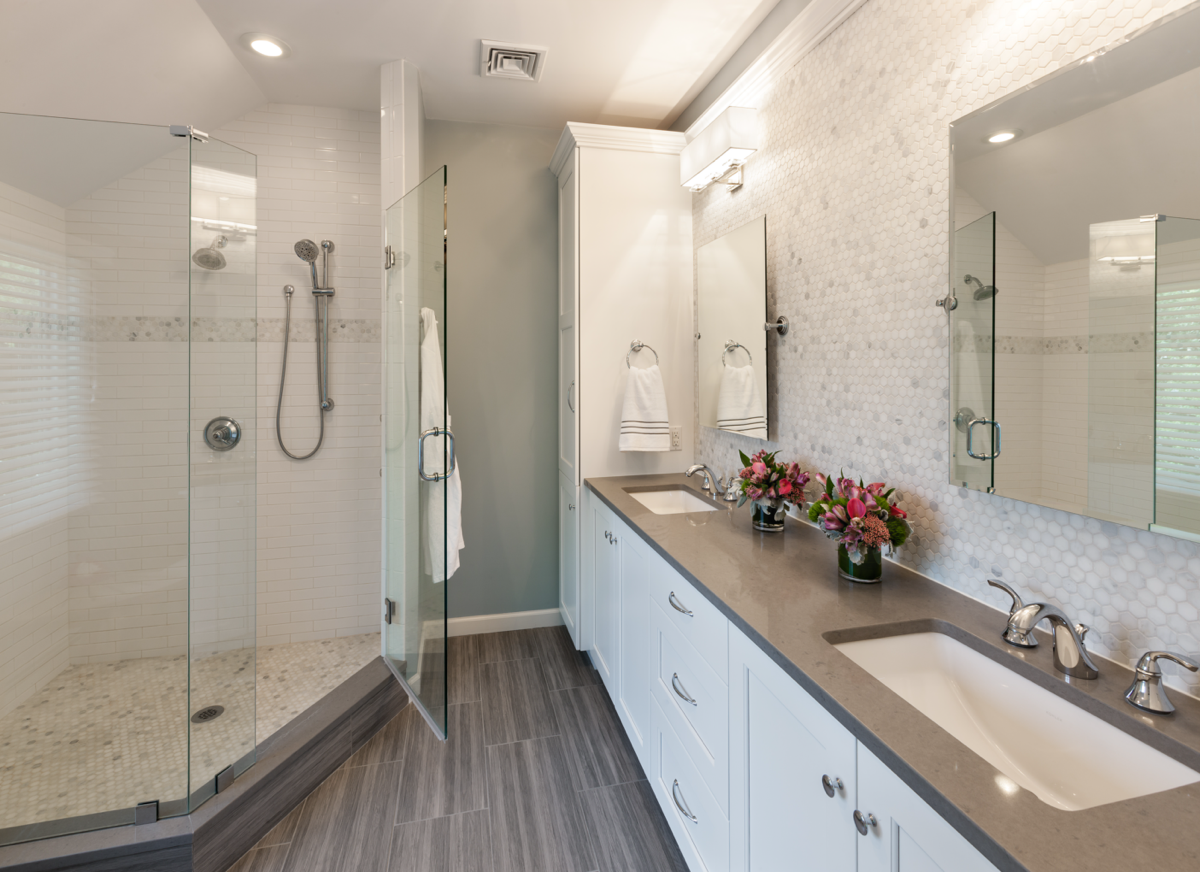 bathroom-home-renovation