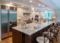 The best method to estimate the cost of a home renovation