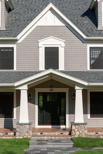 home-entrance-remodel