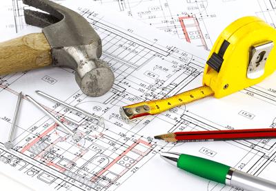 home-renovation-estimates