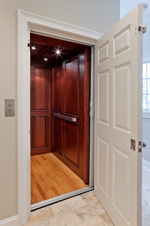 in-home-elevator