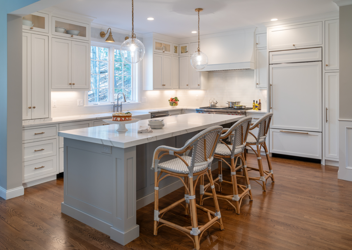 kitchen-designed-for-multi-generational-living