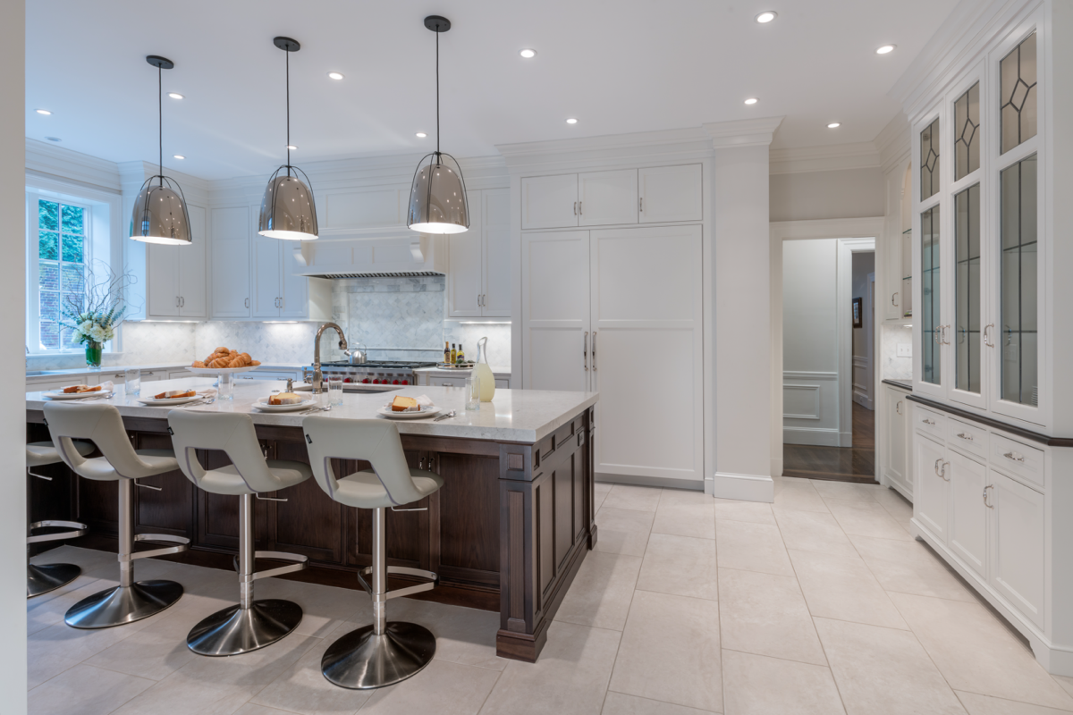 kitchen-remodel-functional-home