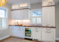 How to optimize kitchen storage space to improve your lifestyle