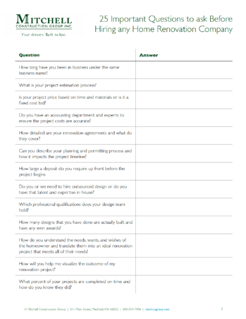 25-questions-to-ask-cover-page