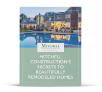 mitchell-constructions-secrets-to-beautifully-remodeled-homes-cover