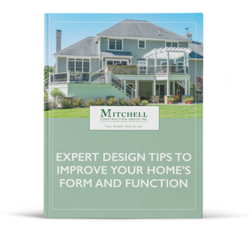expert-design-tips-to-improve-your-homes-form-and-function-cover