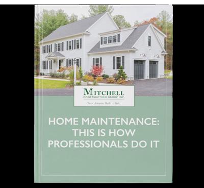 home-maintenance-ebook-cover