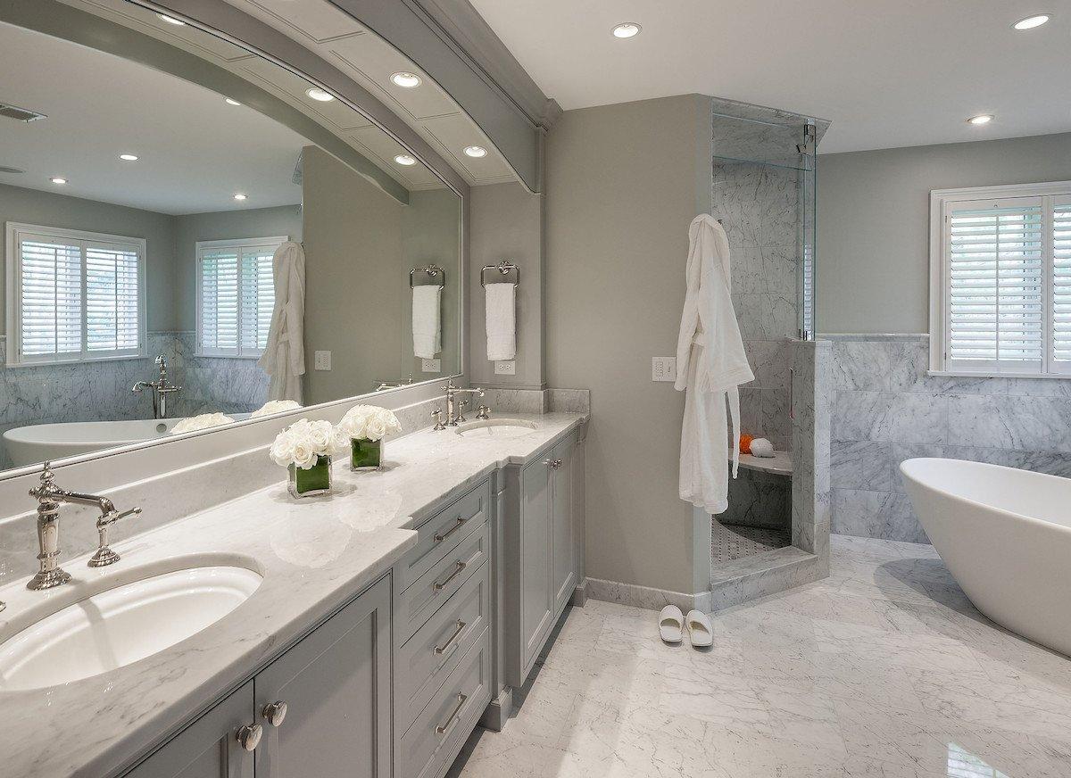 home-maintenance-ebook-bathroom-2