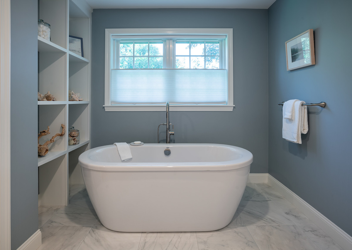 home-maintenance-ebook-tub