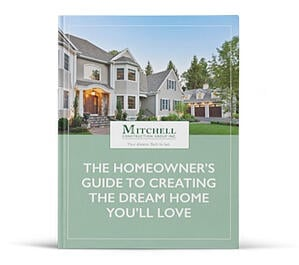 homeowners-guide-to-createing-the-dream-home-youll-love-cover