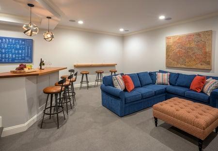 basement-bar-medfield-ma-6