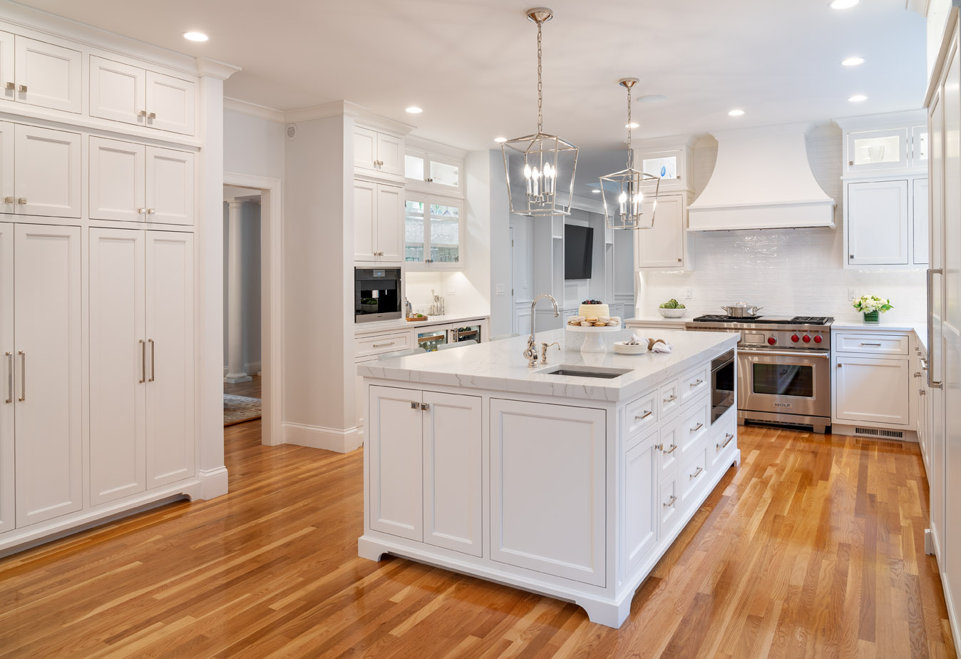 clean-kitchen-dover-ma-12