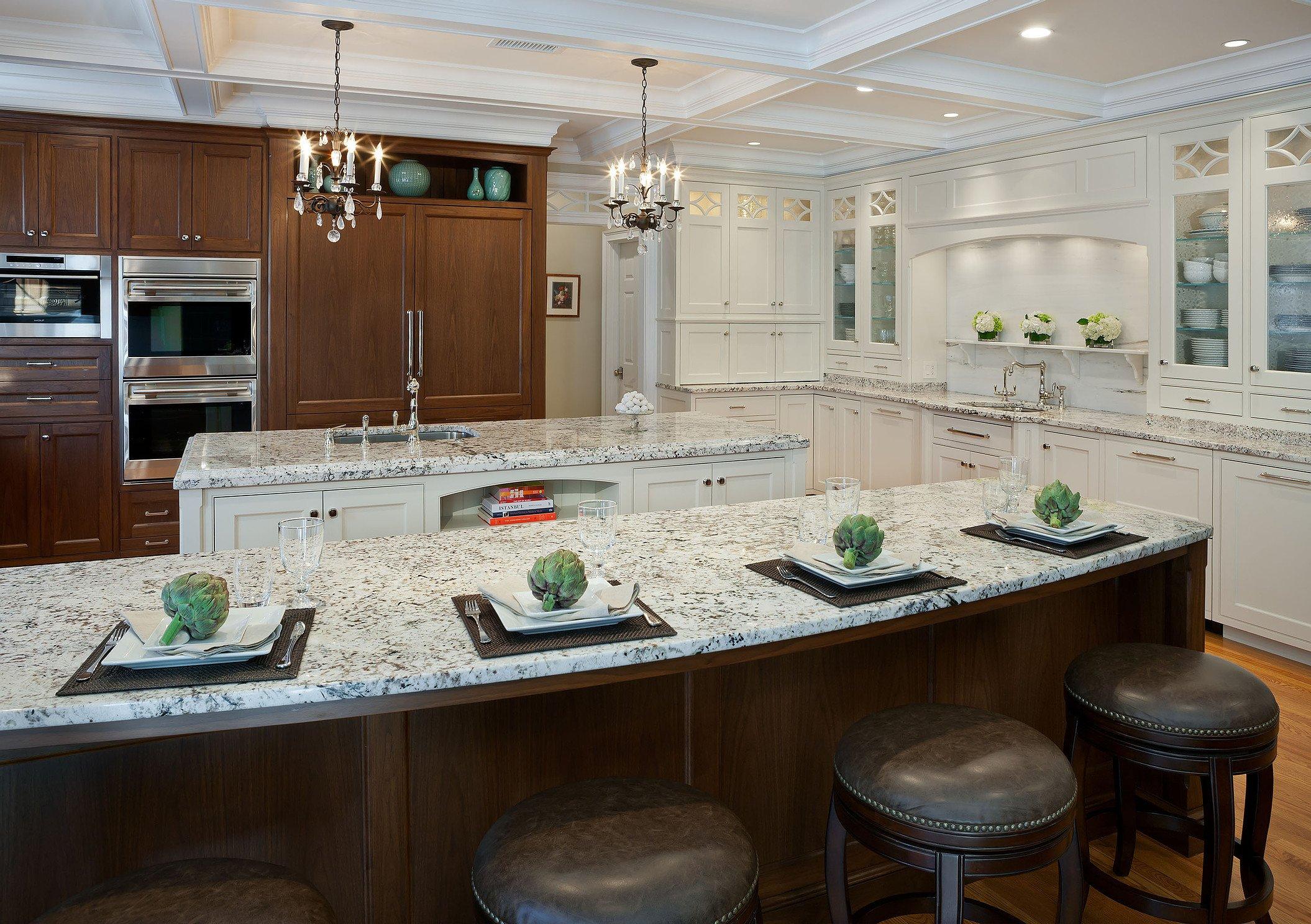 traditional-luxury-kitchen-medfield-ma-5