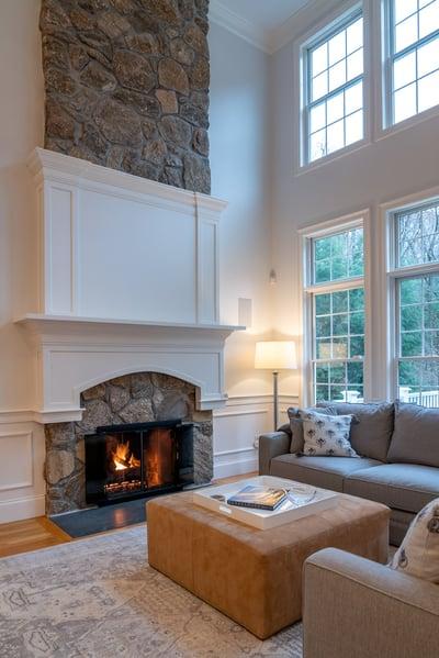 elegant-fireplace-dover-ma-3