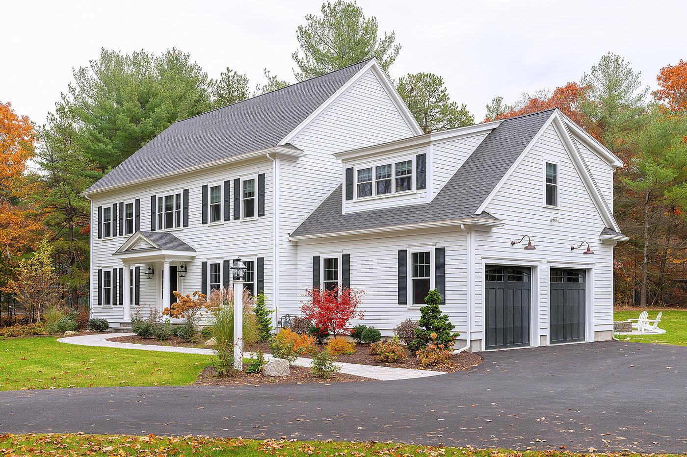 whole-house-custom-home-medfield-ma-hero