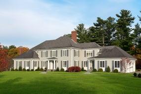 free home renovation estimates