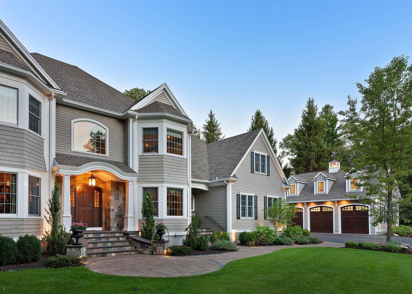 suburban-retreat-medfield-ma-8