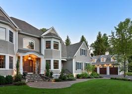Home Maintenance Company