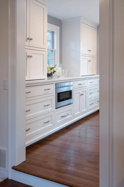kitchen-storage-ideas