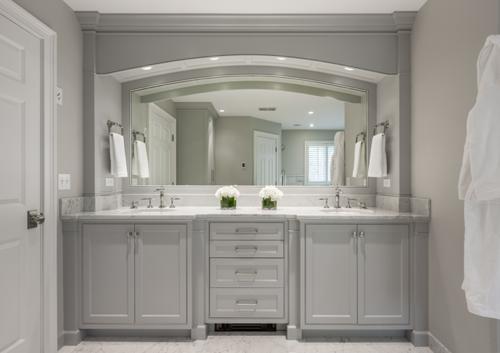 Bathroom-Gallery-Overview