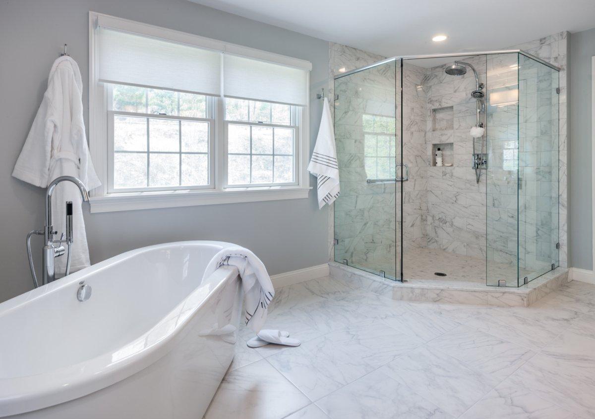 renovate-your-home-master-bathroom