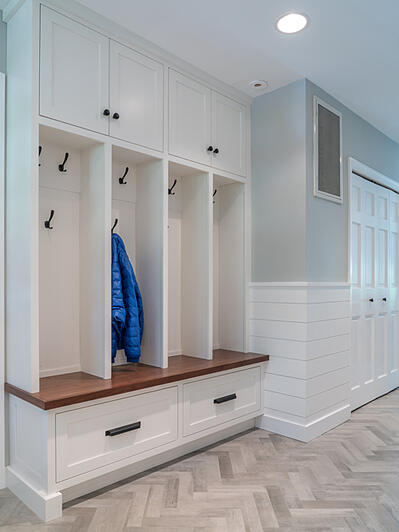 renovate-your-home-mudroom