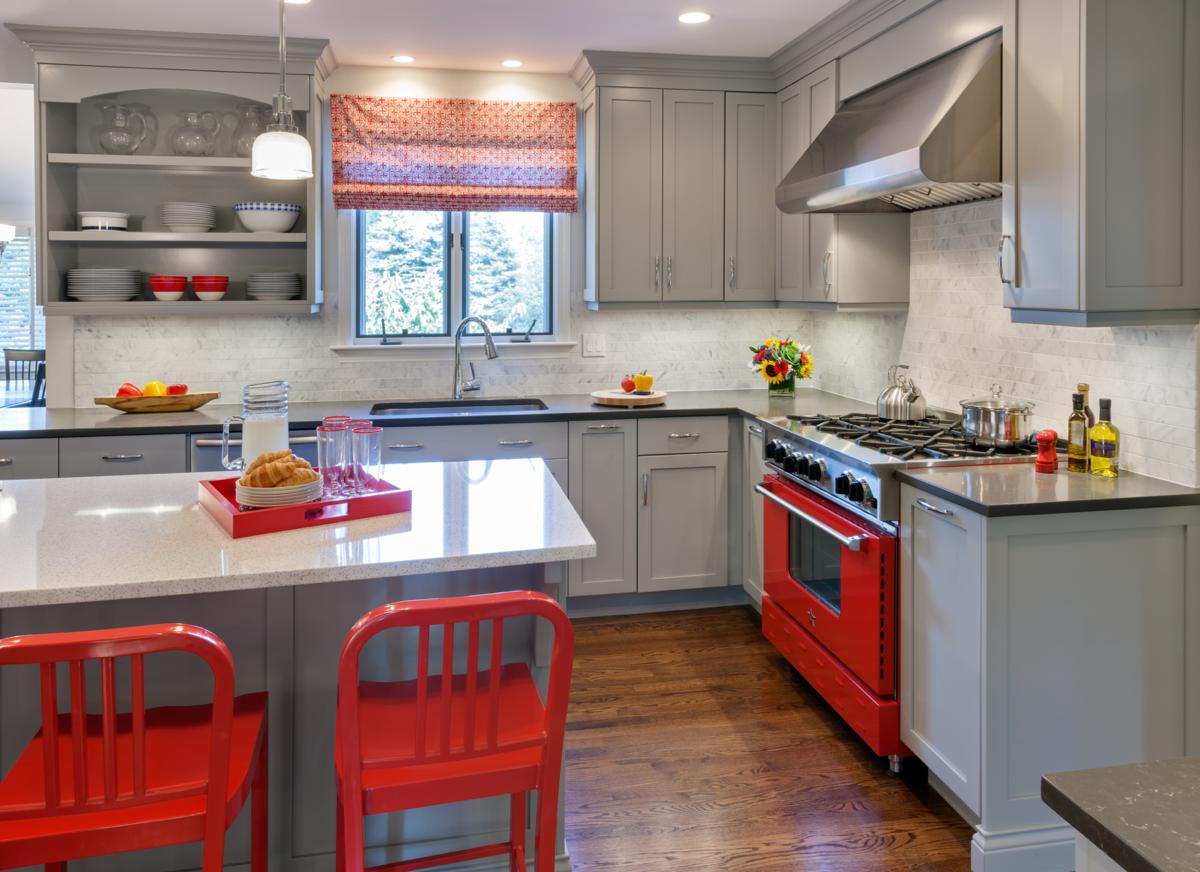 5 characteristics of a great home renovation dream team