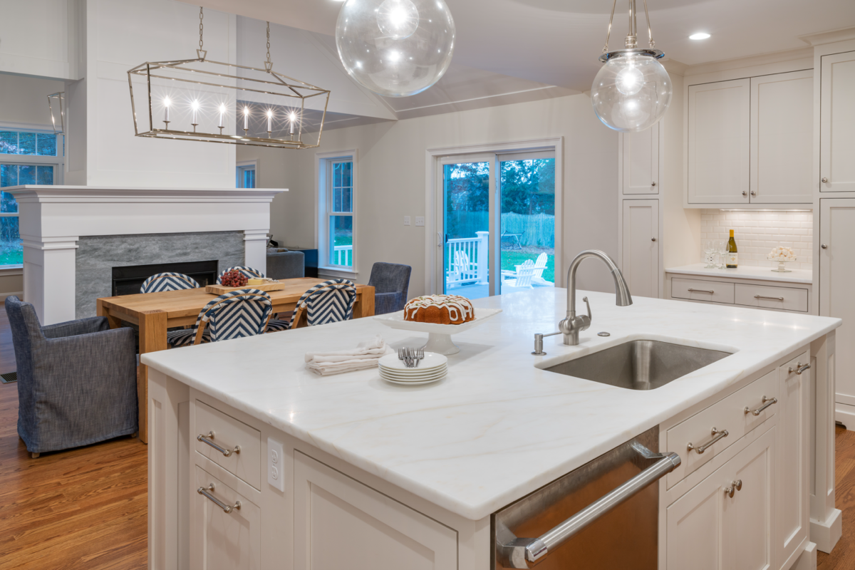 How to avoid the top costly and elusive home renovation mistakes