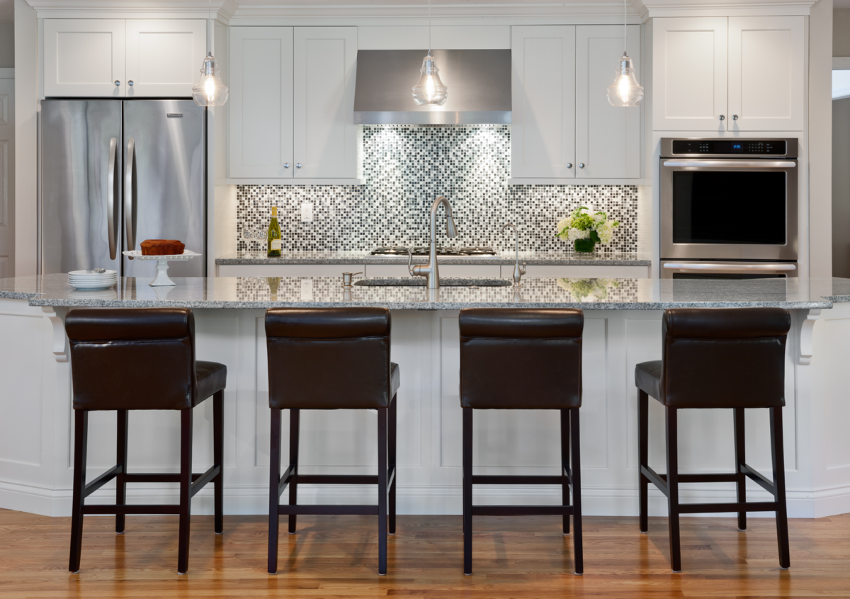 25 important questions to ask before hiring any home renovation company