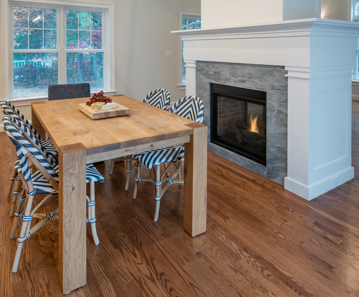 expert-tips-to-improving-homes-form-function-dining-room