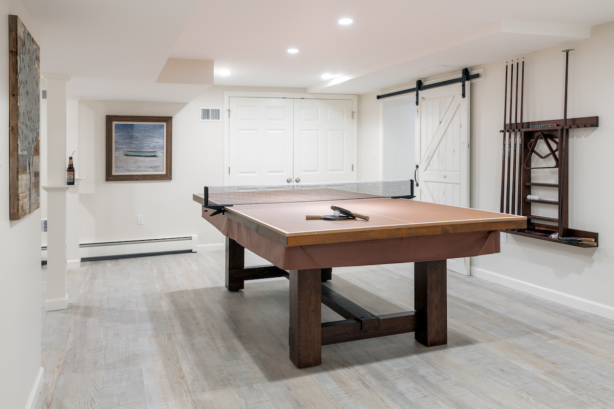 experts-guide-to-improving-homes-form-function-basement-pool-table