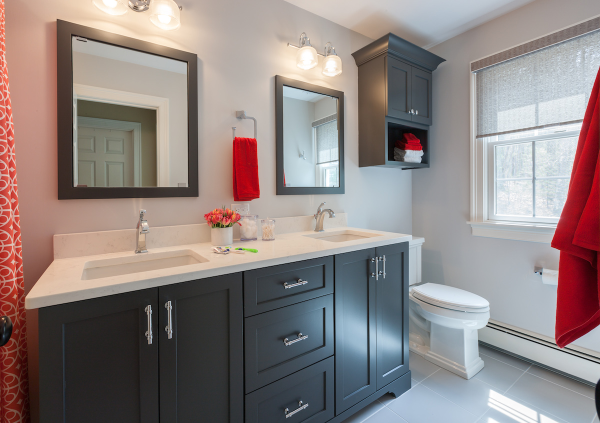 experts-guide-to-improving-homes-form-function-bathroom-renovation-1