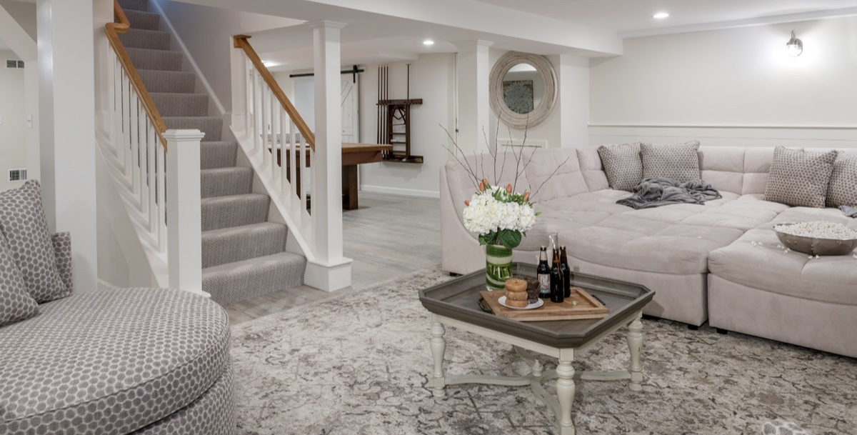 Guidelines-to-Achieving-the-Home-of-Your-Dreams