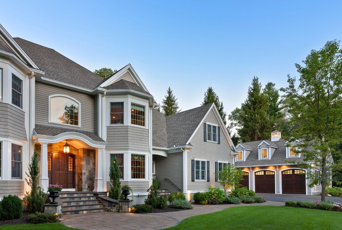 Homeowner-Guide-to-Creating-the-Dream-Home