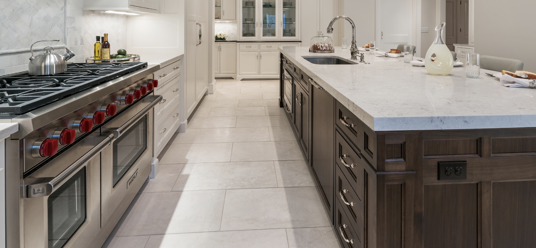 beautiful-kitchen-remodel