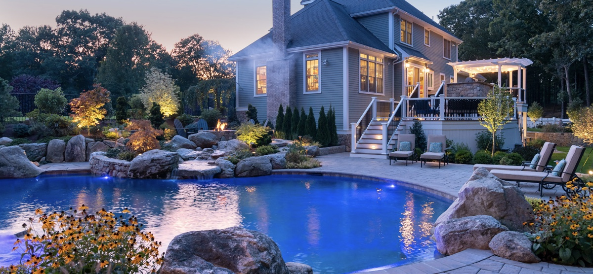 realize-the-home-of-your-dreams