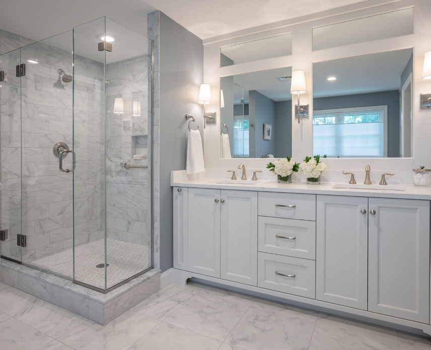 top-remodeling-renovation-projects