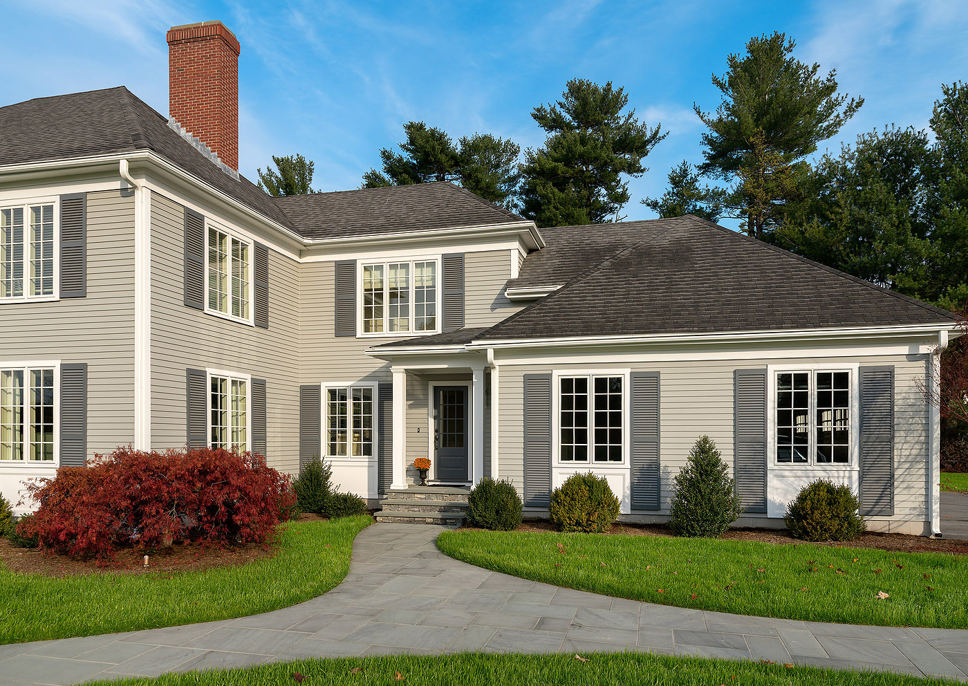 How to Prioritize Home Renovations in a Multi-Stage Project