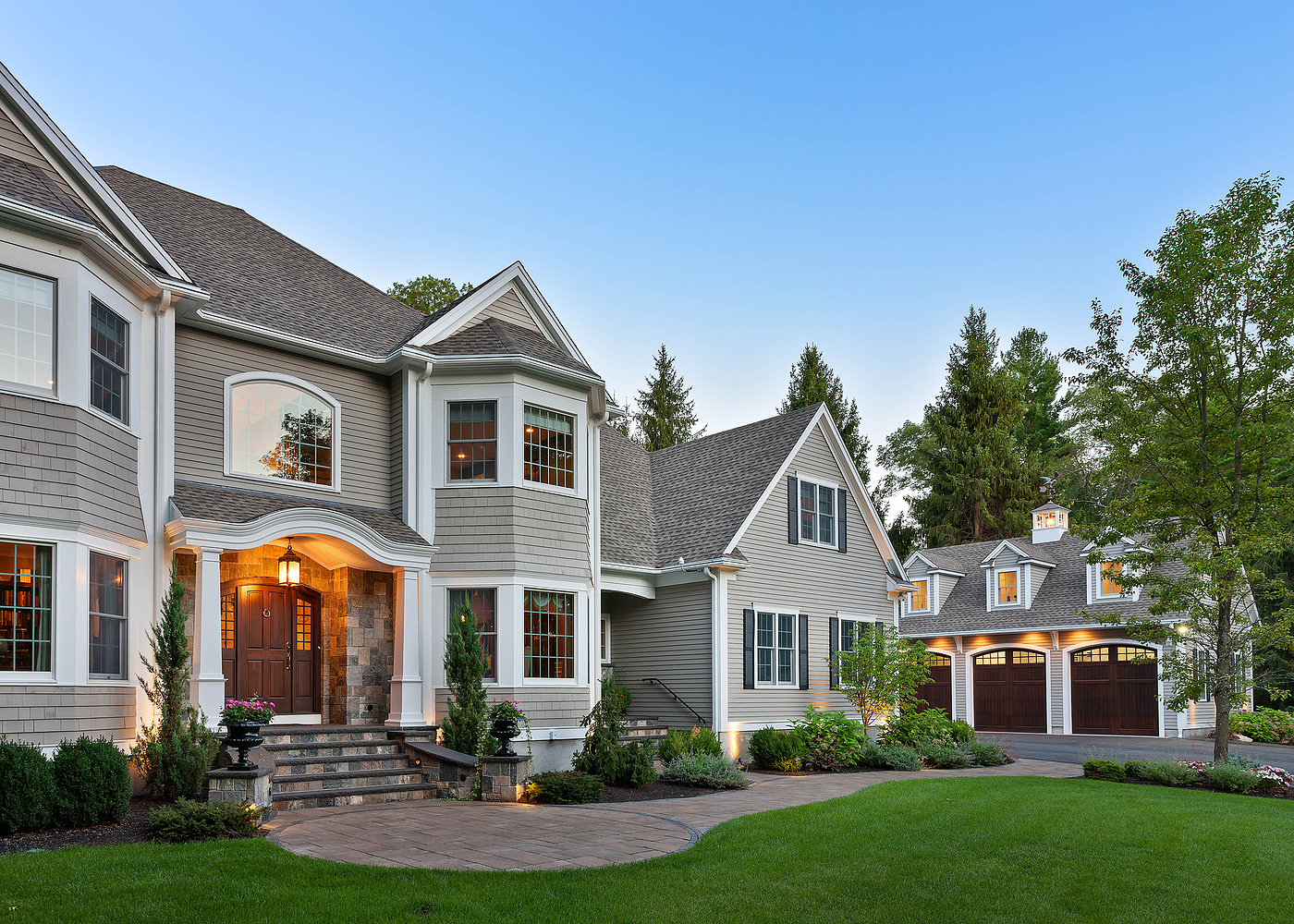 3 Reasons Why a Home Maintenance Company Is a Homeowner's Best Friend