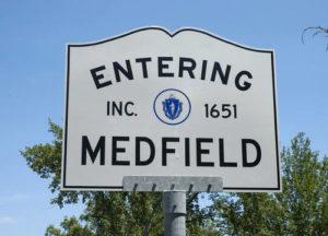 Remodeling Medfield MA