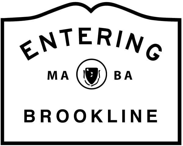 Remodeling Brookline MA