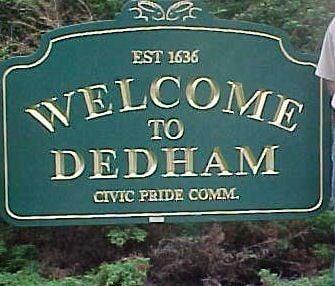 Remodeling Dedham MA