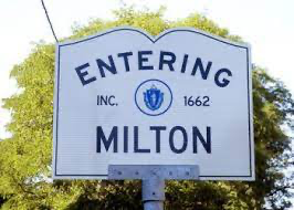 Remodeling Milton MA