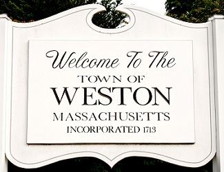 Remodeling Weston MA